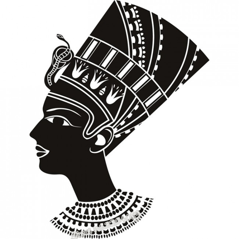 Head-Of-Female-Egyptian-Wall-Sticker-Vinyl-Removable-Ancient-Egypt-Wall-Decal-Bedroom-Living-Room-Home.jpg