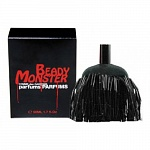 COMME DES GARCONS BEADY MONSTER edp (w) Женская Парфюмерная Вода