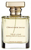 ORMONDE JAYNE TRUE LOVE (m) Духи