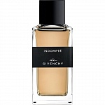 GIVENCHY INDOMPTE edp Парфюмерная Вода